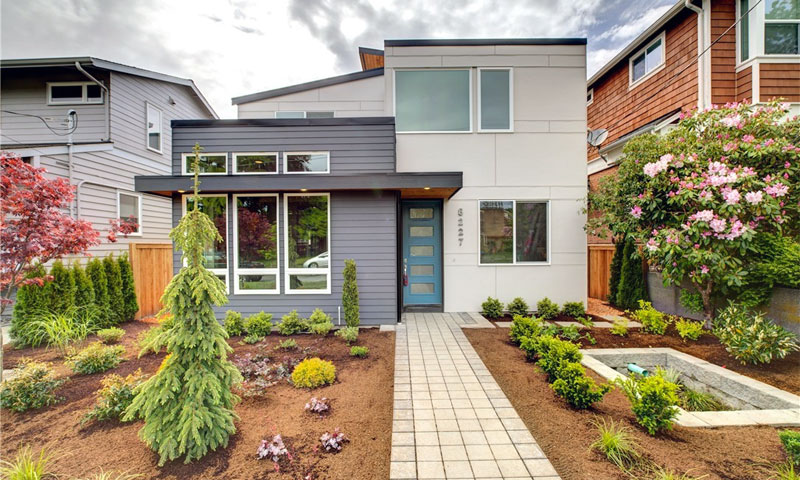 6 Ideas On How To Increase The Value Of Your Home