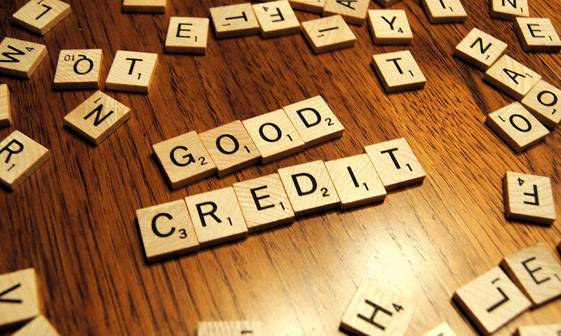 4 Things You Don't Know May Be Affecting Your Credit Score
