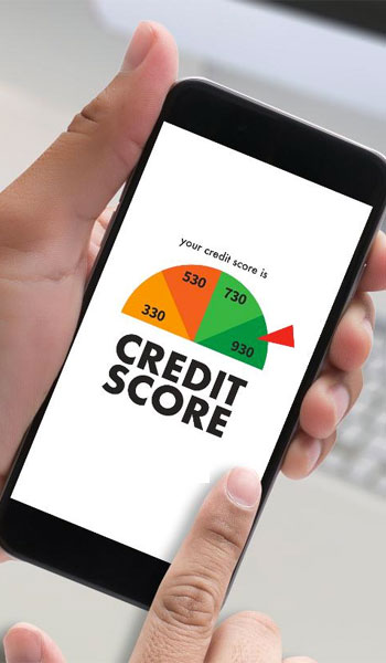 5 Apps That Can Help Boost Your Credit Score