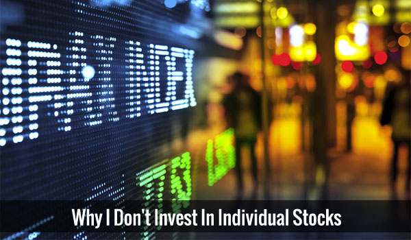 individual-stock-investing