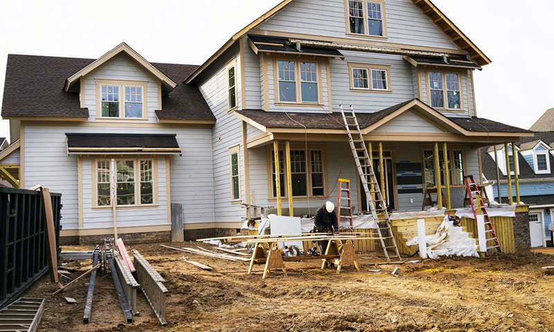 3 Ways To Invest In Real Estate Without A Lot Of Dough