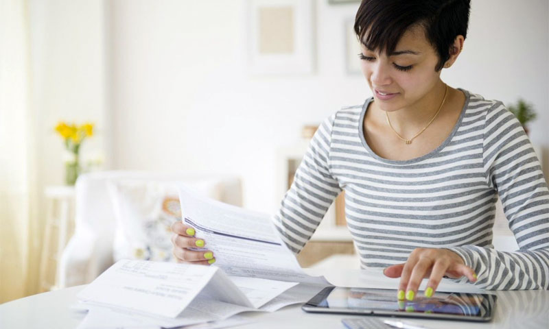 5 Things That Can Make Your Taxes More Complicated