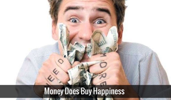 money-does-buy-you-happiness