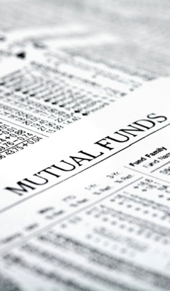 Mutual Funds Versus Hedge Funds