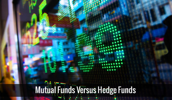 mutual-funds-vs-hedge-funds