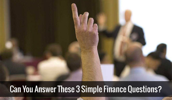 personal-finance-investing-questions