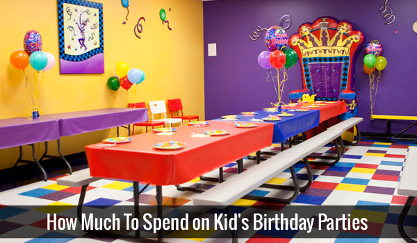 spending-on-kids-birthday-parties