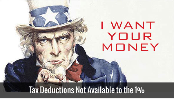 tax-deductions-one-percenters
